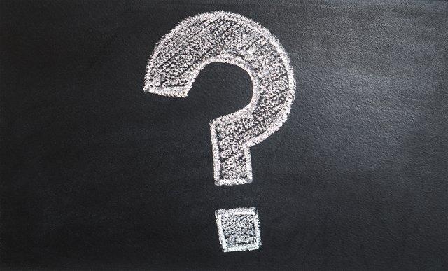 L'Arbre à Fil - FAQ